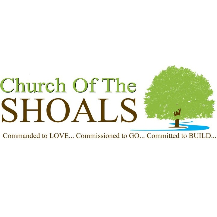 Church of the Shoals